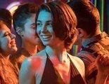 'Cuéntame cómo pasó' estrena la temporada 20 el jueves 21 de marzo en La 1