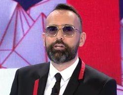 """Risto Mejide responde a las quejas de VOX por un vídeo de 'Todo es mentira': """"Sacáis lo que genera fake news"""""""