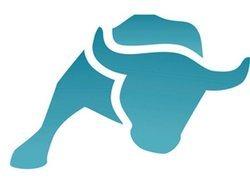 Intereconomía cambia el nombre de su cadena por El Toro TV