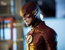 'The Flash' cambiará de showrunner a partir de la sexta temporada