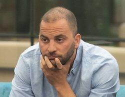 'GH Dúo': Antonio Tejado será el noveno expulsado, según los usuarios de FormulaTV