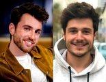 Eurovisión 2019: Las primeras apuestas sitúan a Países Bajos como gran favorito y dan a España un puesto 18