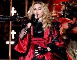 Eurovisión 2019: Madonna, cada vez más cerca de actuar como estrella invitada en Israel