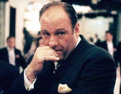 La película precuela de 'Los Soprano' cambia de título y anuncia su fecha de estreno