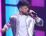Ricky Merino anuncia que dará un concierto único en Madrid el 10 de mayo
