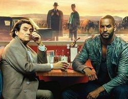Starz renueva 'American Gods' por una tercera temporada
