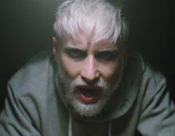 "Tom Neuwirth ""mata"" a Conchita Wurst y protagoniza un cambio radical de imagen y estilo"