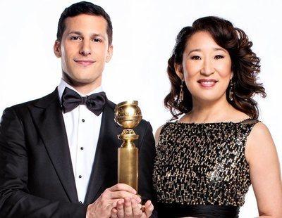 La ceremonia de los Globos de Oro 2020 ya tiene fecha de emisión