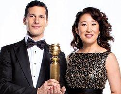 La ceremonia de los Globos de Oro 2020 se celebrará el 5 de enero