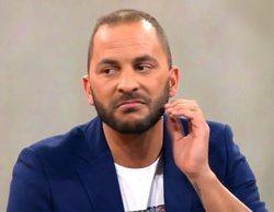 'GH Dúo': Antonio Tejado niega comportamientos machistas en su paso por el reality