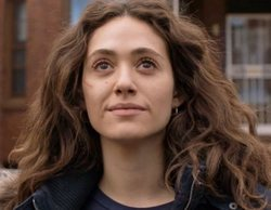 'Mr. Robot' contará con Emmy Rossum en su cuarta y última temporada