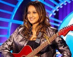 'American Idol' afianza su liderazgo manteniéndose estable
