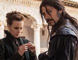 'El Ministerio del Tiempo' confirma su cuarta temporada para 2020 en TVE