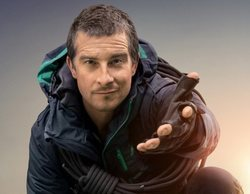 Bear Grylls protagonizará la próxima serie interactiva de Netflix