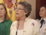 El equipo directivo de Rosa María Mateo en RTVE cobra 1,1 millones de euros al año