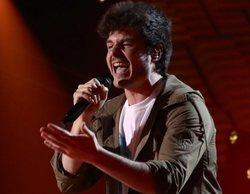 RTVE emitirá 'Miki y amigos' con artistas invitados antes de Eurovisión 2019