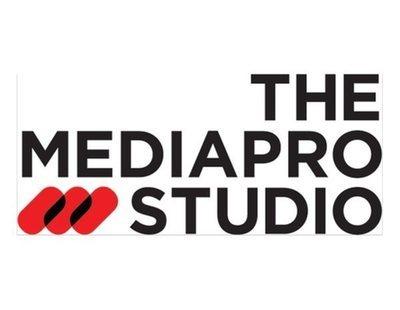 Mediapro lanza The Mediapro Studio para crear y distribuir 34 series en 2019