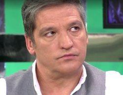 """'Sálvame' y su ultimátum a Gustavo González por su polémica con Gema López: """"Te invitamos a que abandones"""""""