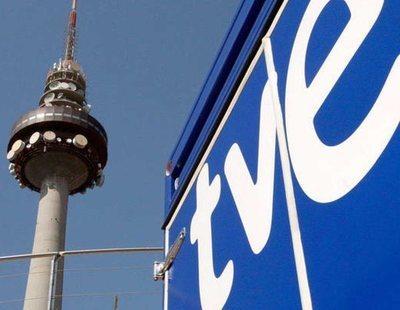 RTVE amenaza con tomar medidas legales por la publicación del sueldo de sus directivos