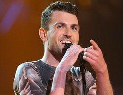 Países Bajos se prepara para organizar Eurovisión 2020 por si Duncan Laurence gana en Tel Aviv