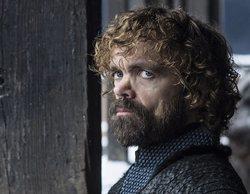 Los guionistas de 'Juego de Tronos' defienden el caos cronológico de la séptima temporada