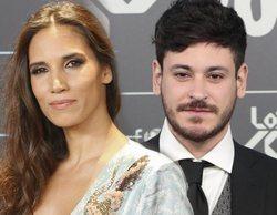"""India Martínez y Cepeda lanzarán una canción juntos que se incluirá en la reedición de """"Principios"""""""