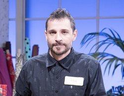 Toni ganará la segunda edición de 'Maestros de la costura', según los usuarios de FormulaTV