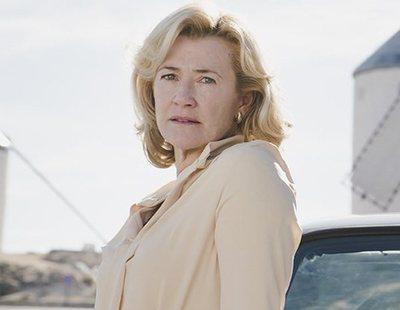 'Cuéntame cómo pasó' reducirá la duración de los episodios en su temporada 20