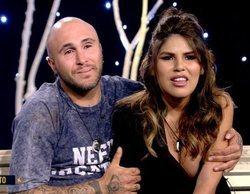 'GH Dúo': Chabelita Pantoja sorprende en una emocionante visita a su hermano Kiko Rivera