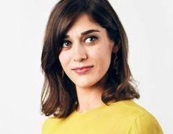 """Lizzy Caplan protagonizará la segunda temporada de 'Castle Rock', que adaptará """"Misery"""""""