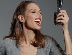 'La Voz': Estos son los 8 concursantes que pasan a la semifinal