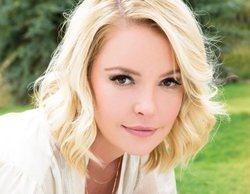 Katherine Heigl protagonizará el piloto de 'Our House' de CBS