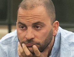 """Antonio Tejado se plantea tomar medidas legales contra Candela Acevedo: """"Estoy defendiéndome"""""""