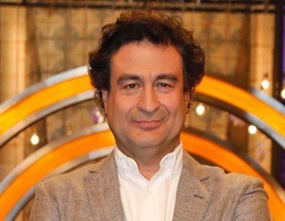 La nueva mecánica de 'MasterChef 7': competición entre jueces y Jordi Cruz como narrador