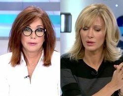 El Consejo de Andalucía denuncia la cobertura de Mediaset, Canal Sur y Atresmedia en el caso Julen