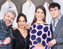 TVE renueva 'Maestros de la costura' por una tercera edición