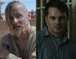 'La Torre Oscura' de Amazon ficha a Sam Strike como Roland Deschain y a Jasper Pääkkönen