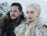 'Juego de Tronos': Los proyectos de los protagonistas tras el final de la serie de HBO