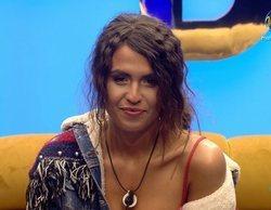 'GH Dúo': Sofía Suescun explica las razones que le llevaron a sufrir un ataque de ansiedad