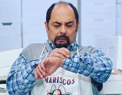 Telecinco ya tiene fecha de estreno para la temporada 11 de 'La que se avecina'