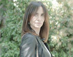 'Perdida': Melani Olivares se incorpora al reparto del nuevo thriller de Antena 3