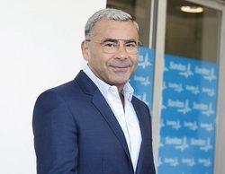 "El zasca de Jorge Javier Vázquez a VOX tras salir del hospital: ""Me voy a comprar dos escopetas para casa"""