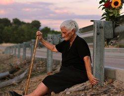 'El silencio de otros', el documental sobre las víctimas del franquismo, se estrena en La 2
