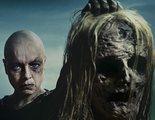 """'The Walking Dead' tendrá su propia """"Boda Roja"""" en la recta final de la novena temporada"""