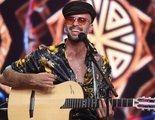'La mejor canción jamás cantada': Julia Medina y Álvaro Soler actuarán en la gala destinada a los 2010