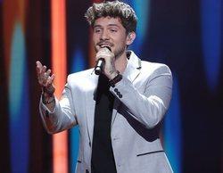 """Carlos Right lanza la nueva versión y el videoclip de """"Se te nota"""" en el mes de abril"""