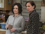 ABC confirma la renovación de 'The Conners' por una segunda temporada