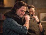 'Sobrenatural' finalizará con su decimoquinta temporada