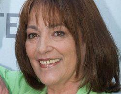 "Carmen Maura afirma estar ""cansada de tanto #MeToo"": ""Hay que proteger a los hombres"""