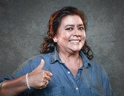 María del Monte, multada por Hacienda, tendrá que pagar 60.000 euros
